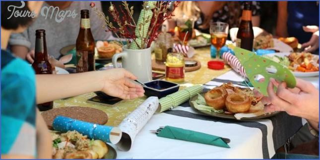 restaurant idea start it for under a hundred bucks in thailand 2 Restaurant Idea – Start It For Under A Hundred Bucks In Thailand