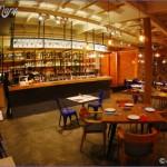 restaurant idea start it for under a hundred bucks in thailand 5 150x150 Restaurant Idea – Start It For Under A Hundred Bucks In Thailand