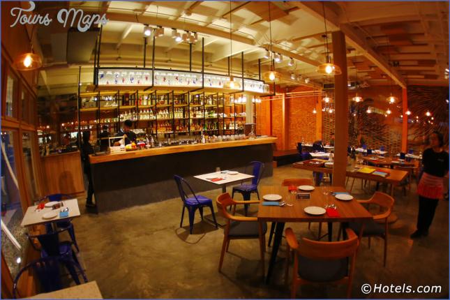 restaurant idea start it for under a hundred bucks in thailand 5 Restaurant Idea – Start It For Under A Hundred Bucks In Thailand