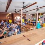 restaurant idea start it for under a hundred bucks in thailand 6 150x150 Restaurant Idea – Start It For Under A Hundred Bucks In Thailand