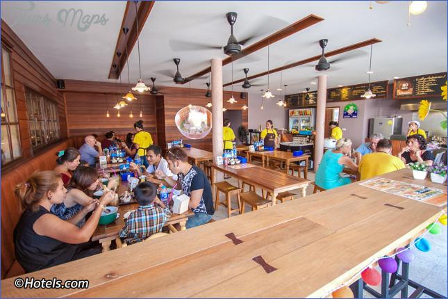 restaurant idea start it for under a hundred bucks in thailand 6 Restaurant Idea – Start It For Under A Hundred Bucks In Thailand