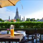 restaurant idea start it for under a hundred bucks in thailand 7 150x150 Restaurant Idea – Start It For Under A Hundred Bucks In Thailand