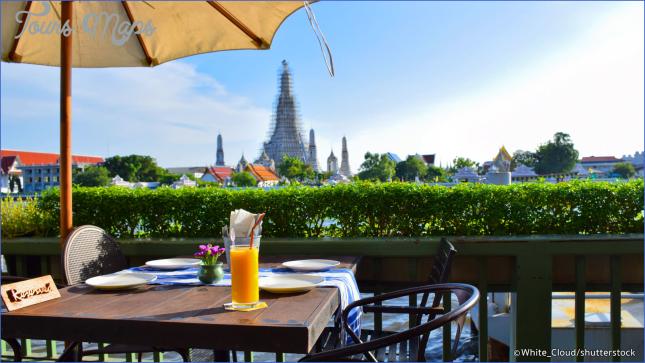 restaurant idea start it for under a hundred bucks in thailand 7 Restaurant Idea – Start It For Under A Hundred Bucks In Thailand