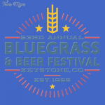 roadhouse brewfest best usa festivals 3 150x150 Roadhouse Brewfest   Best USA Festivals