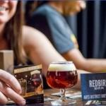 rye beer fest best usa festivals 1 150x150 Rye Beer Fest   Best USA Festivals