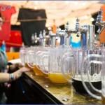 rye beer fest best usa festivals 5 150x150 Rye Beer Fest   Best USA Festivals