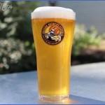 rye beer fest best usa festivals 9 150x150 Rye Beer Fest   Best USA Festivals