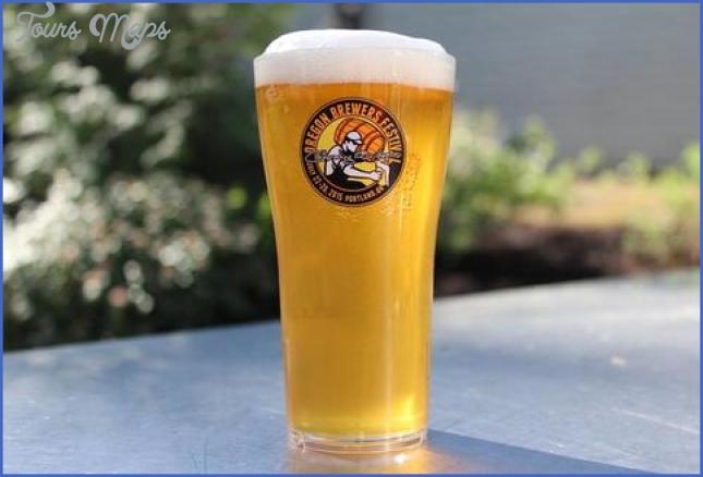 rye beer fest best usa festivals 9 Rye Beer Fest   Best USA Festivals