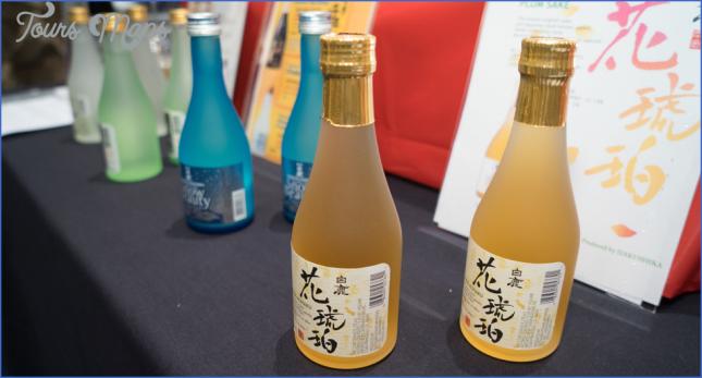 sake fest pdx best usa festivals 3 Saké Fest Pdx   Best USA Festivals