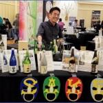 sake fest pdx best usa festivals 6 150x150 Saké Fest Pdx   Best USA Festivals