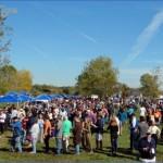 sherwood wine festival best usa festivals 8 150x150 Sherwood Wine Festival   Best USA Festivals