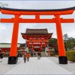 shrines of kyoto 2 150x150 Shrines Of Kyoto
