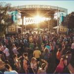 sisters folk festival usa festivals 2 150x150 Sisters Folk Festival   USA Festivals