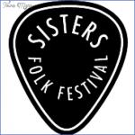 sisters folk festival usa festivals 5 150x150 Sisters Folk Festival   USA Festivals