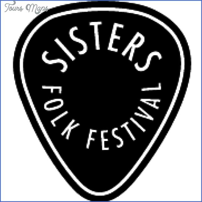 sisters folk festival usa festivals 5 Sisters Folk Festival   USA Festivals