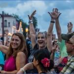 sisters folk festival usa festivals 7 150x150 Sisters Folk Festival   USA Festivals