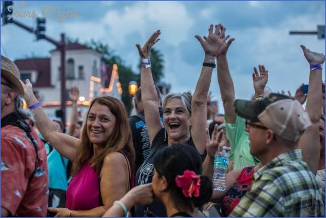 sisters folk festival usa festivals 7 Sisters Folk Festival   USA Festivals