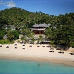 slanging chia seeds how to paid for your time in phuket 1 150x150 Slanging Chia Seeds   How to Paid For Your Time In Phuket