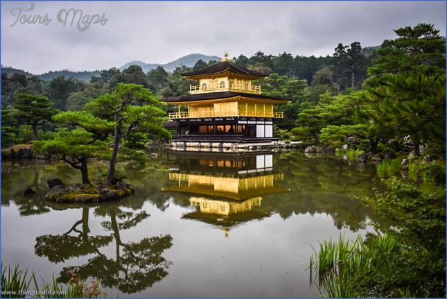 temples of kyoto 0 Temples Of Kyoto