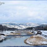 the kamogawa river 9 150x150 The Kamogawa River