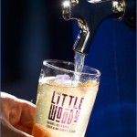 the little woody barrel aged beer cider whiskey festival usa festivals 2 150x150 The Little Woody Barrel Aged Beer, Cider & Whiskey Festival   USA Festivals