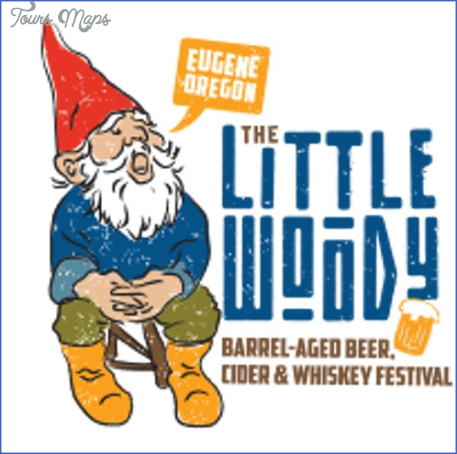 the little woody barrel aged beer cider whiskey festival usa festivals 6 The Little Woody Barrel Aged Beer, Cider & Whiskey Festival   USA Festivals