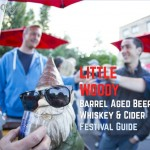 the little woody barrel aged beer cider whiskey festival usa festivals 7 150x150 The Little Woody Barrel Aged Beer, Cider & Whiskey Festival   USA Festivals