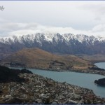 the soul journey retreat where queenstown new zealand  8 150x150 The Soul Journey Retreat Where? Queenstown, New Zealand