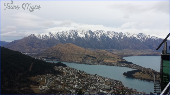 the soul journey retreat where queenstown new zealand  8 The Soul Journey Retreat Where? Queenstown, New Zealand