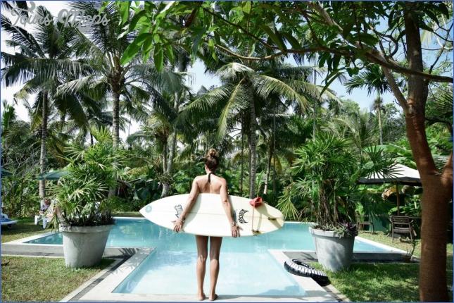 the surf retreat where sri lanka  0 The Surf Retreat Where? Sri Lanka
