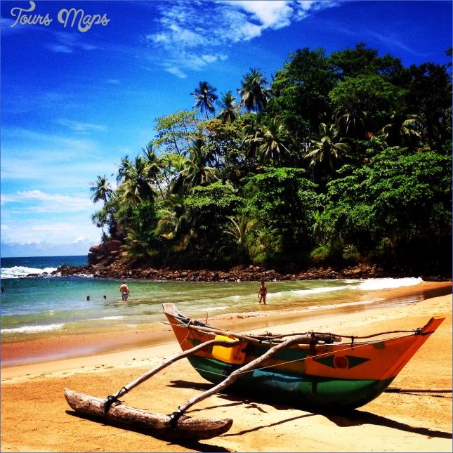 The Surf Retreat Where? Sri Lanka _10.jpg