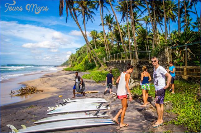 the surf retreat where sri lanka  2 The Surf Retreat Where? Sri Lanka