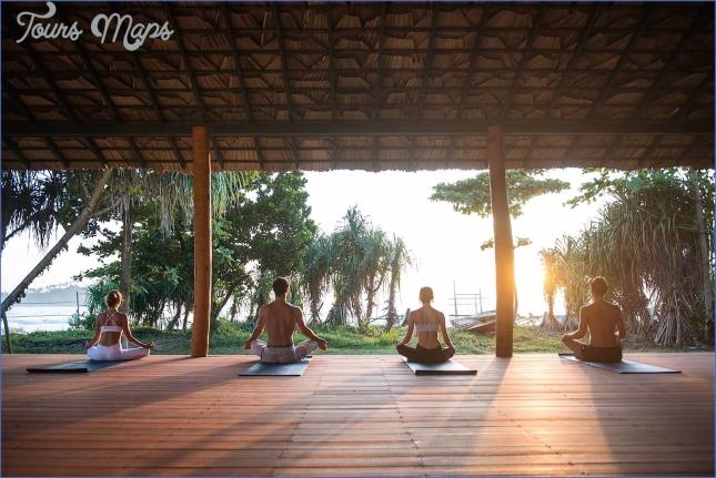 the surf retreat where sri lanka  3 The Surf Retreat Where? Sri Lanka