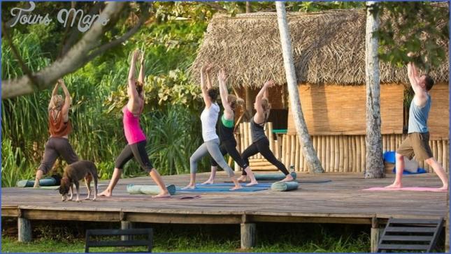 the surf retreat where sri lanka  8 The Surf Retreat Where? Sri Lanka