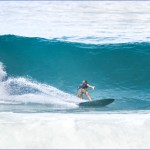 the surf retreat where sri lanka  9 150x150 The Surf Retreat Where? Sri Lanka