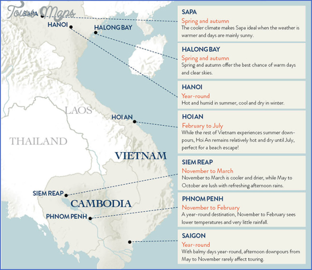 vietnam cambodia map vietnam and cambodia map  2 Vietnam Cambodia Map   Vietnam And Cambodia Map
