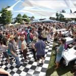 waterfront blues festival o safeway best usa festivals portland 7 150x150 Waterfront Blues Festival O Safeway   Best USA Festivals Portland