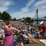 waterfront blues festival o safeway best usa festivals portland 9 150x150 Waterfront Blues Festival O Safeway   Best USA Festivals Portland