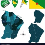 where is cayenne french guiana cayenne french guiana map cayenne french guiana map download free 2 150x150 Where is Cayenne, French Guiana?   Cayenne, French Guiana Map   Cayenne, French Guiana Map Download Free