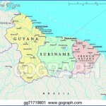 where is cayenne french guiana cayenne french guiana map cayenne french guiana map download free 5 150x150 Where is Cayenne, French Guiana?   Cayenne, French Guiana Map   Cayenne, French Guiana Map Download Free