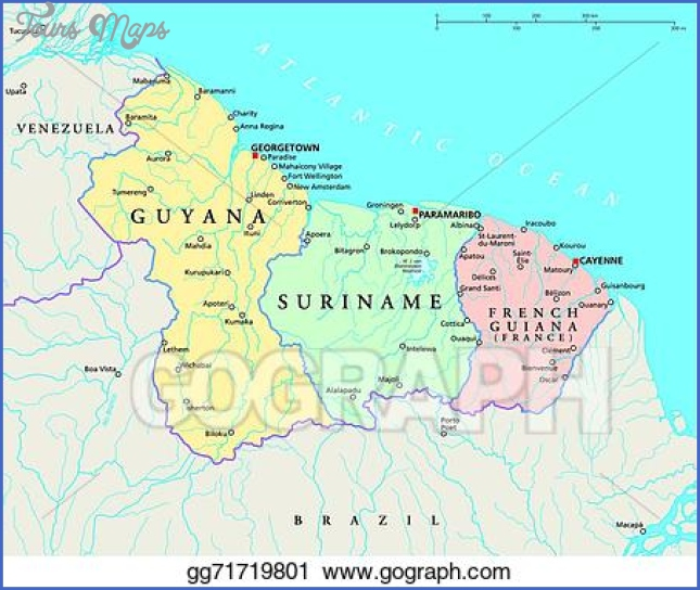 where is cayenne french guiana cayenne french guiana map cayenne french guiana map download free 5 Where is Cayenne, French Guiana?   Cayenne, French Guiana Map   Cayenne, French Guiana Map Download Free