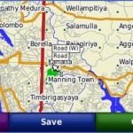where is colombo sri lanka colombo sri lanka map colombo sri lanka map download free 3 150x150 Where is Colombo, Sri Lanka?   Colombo, Sri Lanka Map   Colombo, Sri Lanka Map Download Free