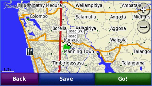 where is colombo sri lanka colombo sri lanka map colombo sri lanka map download free 3 Where is Colombo, Sri Lanka?   Colombo, Sri Lanka Map   Colombo, Sri Lanka Map Download Free