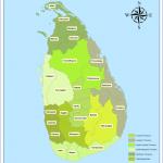 where is colombo sri lanka colombo sri lanka map colombo sri lanka map download free 4 150x150 Where is Colombo, Sri Lanka?   Colombo, Sri Lanka Map   Colombo, Sri Lanka Map Download Free