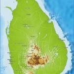 where is colombo sri lanka colombo sri lanka map colombo sri lanka map download free 6 150x150 Where is Colombo, Sri Lanka?   Colombo, Sri Lanka Map   Colombo, Sri Lanka Map Download Free