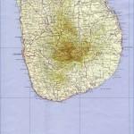 where is colombo sri lanka colombo sri lanka map colombo sri lanka map download free 8 150x150 Where is Colombo, Sri Lanka?   Colombo, Sri Lanka Map   Colombo, Sri Lanka Map Download Free
