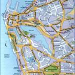 where is colombo sri lanka colombo sri lanka map colombo sri lanka map download free 9 150x150 Where is Colombo, Sri Lanka?   Colombo, Sri Lanka Map   Colombo, Sri Lanka Map Download Free