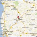where is deolali india deolali india map deolali india map download free 1 150x150 Where is Deolali, India?   Deolali, India Map   Deolali, India Map Download Free