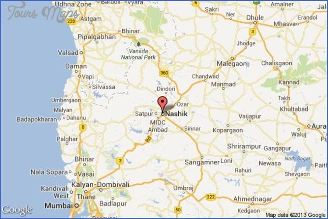 where is deolali india deolali india map deolali india map download free 1 Where is Deolali, India?   Deolali, India Map   Deolali, India Map Download Free