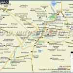 where is deolali india deolali india map deolali india map download free 3 150x150 Where is Deolali, India?   Deolali, India Map   Deolali, India Map Download Free